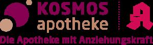 KOSMOS Apotheke Bremen