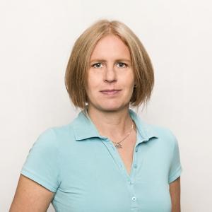Julia Reinhard