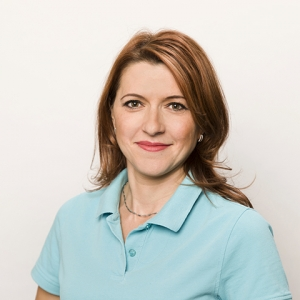 Katharina Stiebner