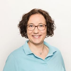 Beatrice Schwiedop