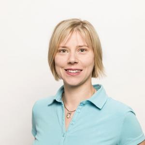 Andrea Löhnert