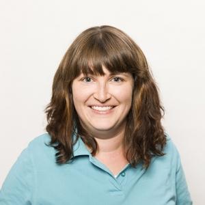 Stefanie Hilbrecht-Leifholz